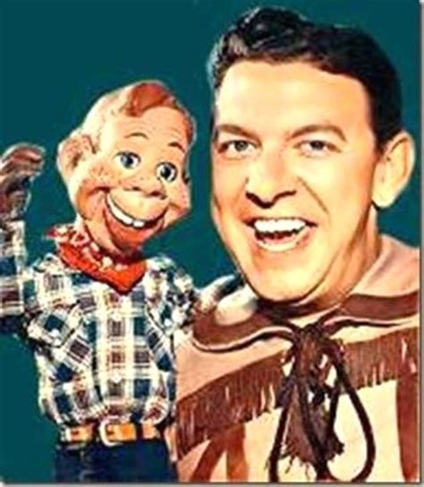 Howdy Doody L by Howdy Doody Classic Tv Shows
