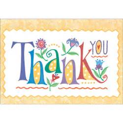 Words For Sincere Thank You » Ideas Home Design