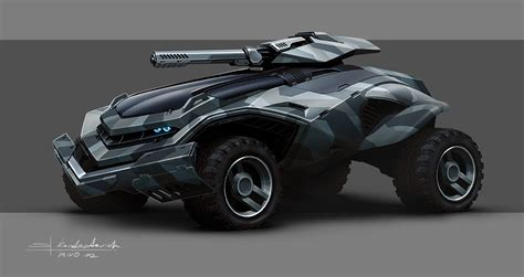 concept armored vehicle xtreme car concept vehicles by sergey kondratovich