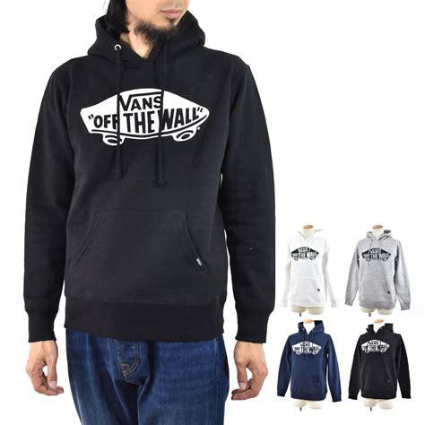 Harga Sepatu Vans Iron Maiden jaket sweater hoodie vans daftar update harga terbaru