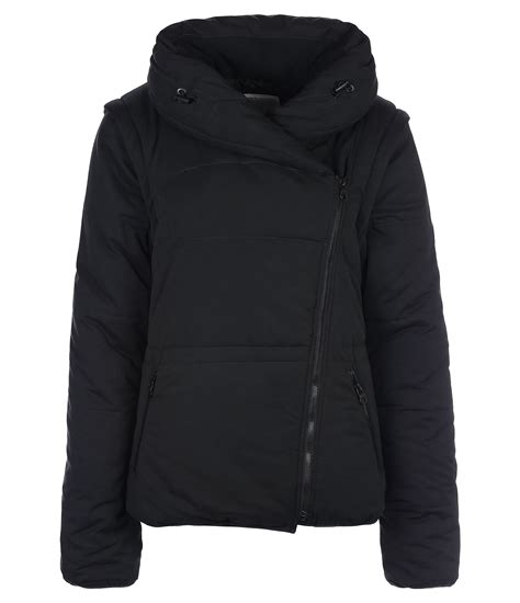 bench winter jackets womens bench winter jackets for women 28 images bench womens