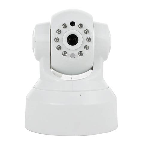 skylink wireless ip indoor pan tilt hd for net