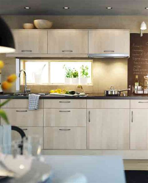 a frame kitchen ideas 15 creative small kitchen design tips