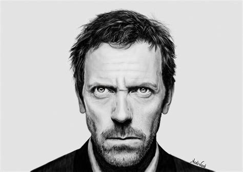 watch house md house md by kalivod on deviantart