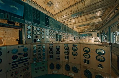 station room battersea power station room will pearson panoramic photographer