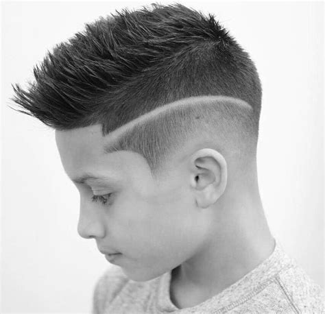 boy haircuts cool 31 cool hairstyles for boys boy hair haircuts and hair cuts