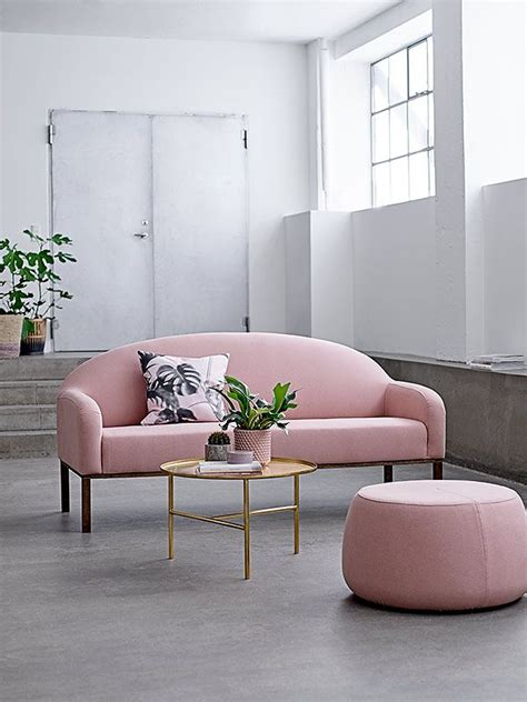 pink sofa dating uk baby pink sofa teachfamilies org