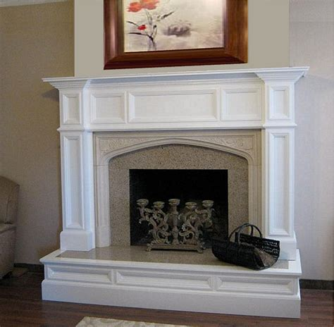fireplace mantels wood mantel surrounds oxford