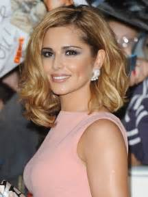 cheryl with the hair cheryl cole hd wallpapers high definition free