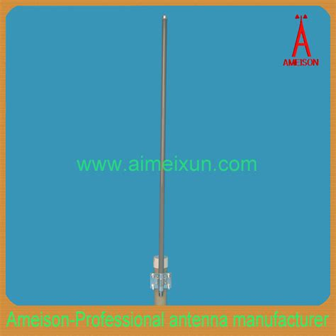 5 8 Ghz Omni Antena Tqj 5800ad12 fiberglass antenna poles images images of fiberglass