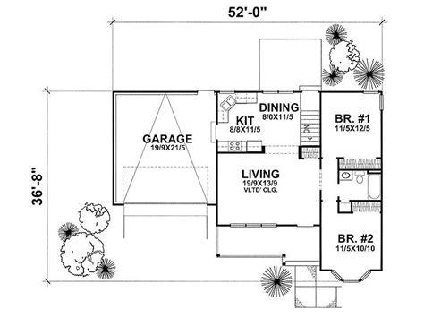 floor plan finder floor plan finder home planning ideas 2018