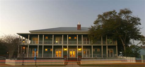 lee house pensacola discover the lee house and rediscover pensacola the pulse