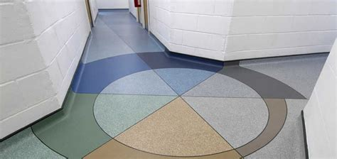alliance flooring floor fitters for vinyl floors safety flooring carpets artificial grass and morealliance