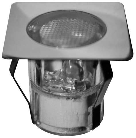 lighting australia asta large ten light deck light kit
