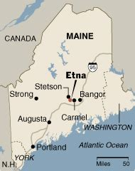 rural maine scrambles in midst of a propane shortage the