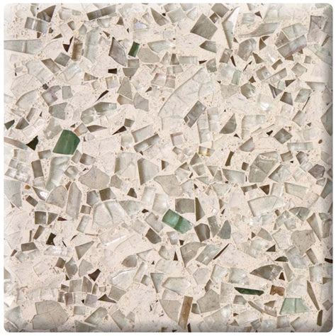 Countertop Recycled Glass by Recycled Glass Surfaces Countertops Boston Ma Majestic Marble Granite
