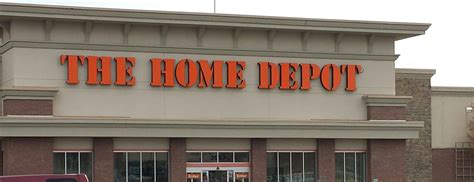 the home depot allen park mi company profile