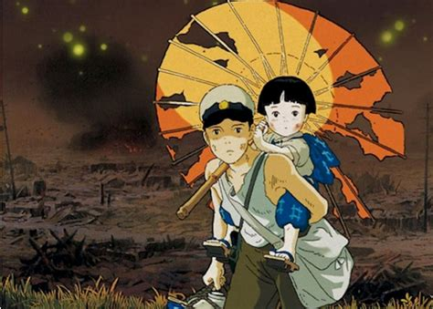 film cartoon japan top 20 must see japanese animation movies japan info
