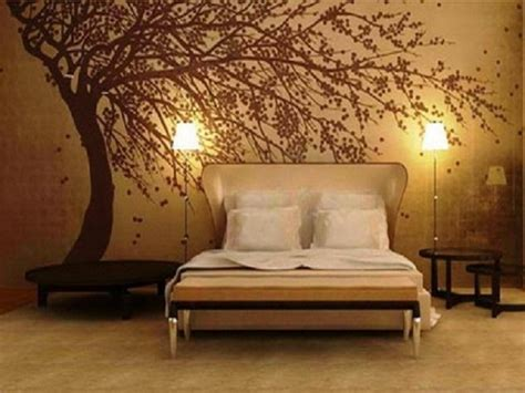 Wallpaper Designs For Bedroom Home Design 89 Inspiring Wall Murals For Bedrooms