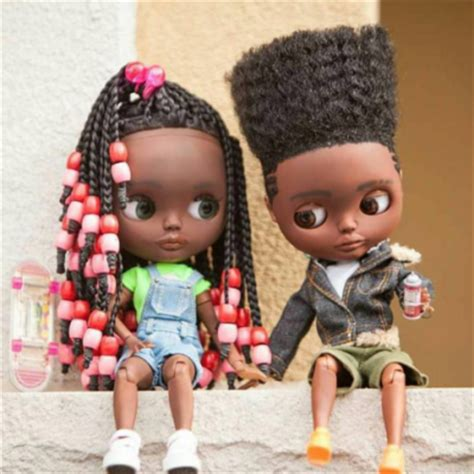 black doll where are all the black dolls in stores here s a list