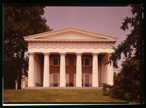 greek revival style greek revival style christine g h franck studio