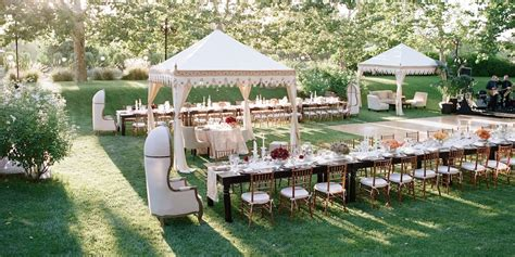 affordable wedding venues in clovis ca 3 cheap wedding venues northern california mini bridal