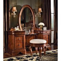 Vanity Bedroom Set 17 Best Ideas About Vanity Set On Pinterest Bedroom