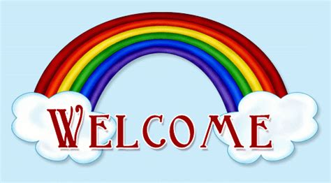 Welcome To Oz Dorothy by Dorothy S Ultimate Unofficial