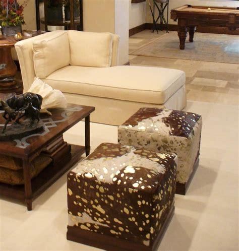 upholstery corona ca nelson s custom upholstery 15 photos tapisserie d