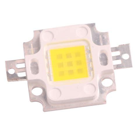 Lu E27 220v 20w multichip led 10w listagemdecategorias lc led10 bf