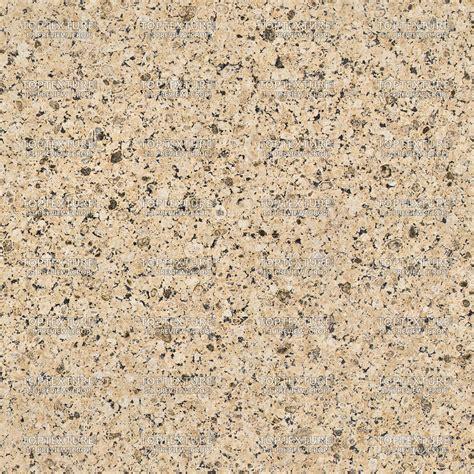 Black Marble Flooring by Beige Granite With Little Black Spots Top Texture