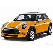 2014 MINI Cooper Prices Reviews And Pictures  US News &amp World