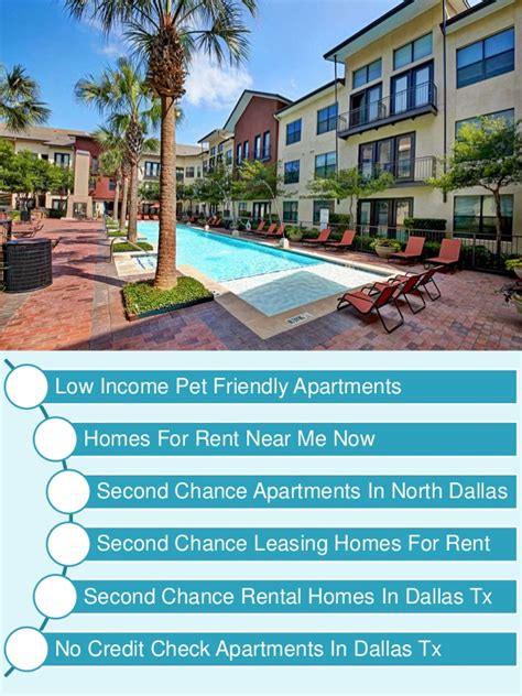 no credit check houses for rent no credit check apartments in dallas tx