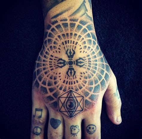 west side tattoo my new alex grey inspired by day