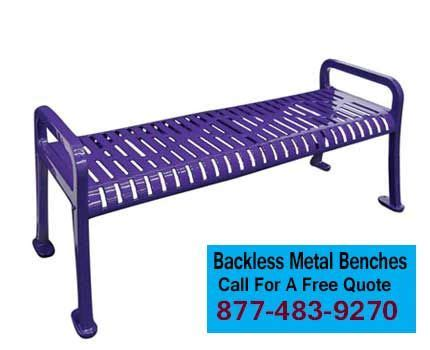 commercial benches for sale 427 best outdoor commercial furniture images on pinterest