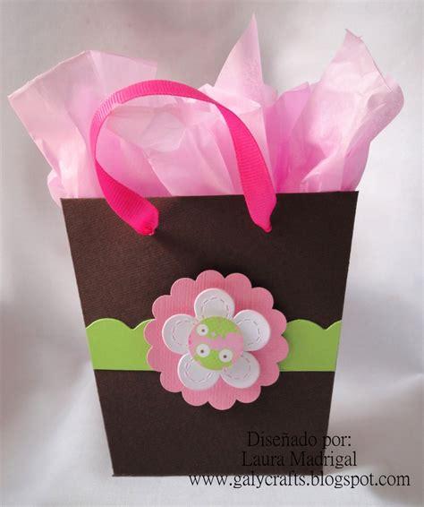 bolsa de papel 102 best bolsas de papel decoradas images on pinterest