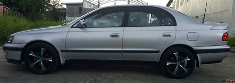 how to learn all about cars 1997 toyota tacoma xtra regenerative braking toyota corona 1997 car for sale metro manila
