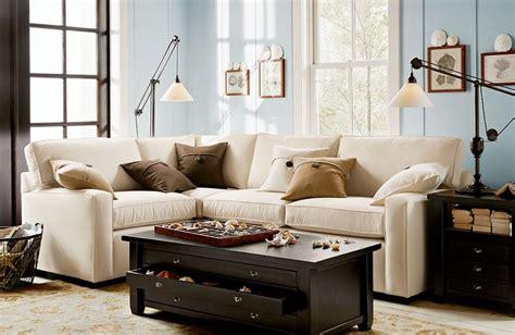 living room packages under 1000 living room packages under 1000 living room tv