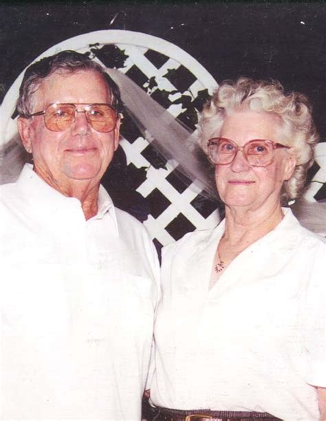 obituary for glenda cobb muster funeral home livermore
