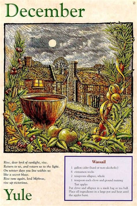 pagan origin christmas tree globes best 25 pagan ideas on pagan decor pagan and pagan