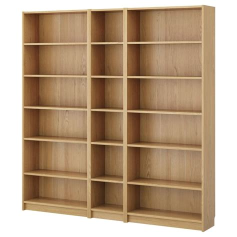 ikea billy bookcase ireland yarial com ikea billy bookcase doors uk interessante living yarial com ikea billy bookcase doors oak interessante