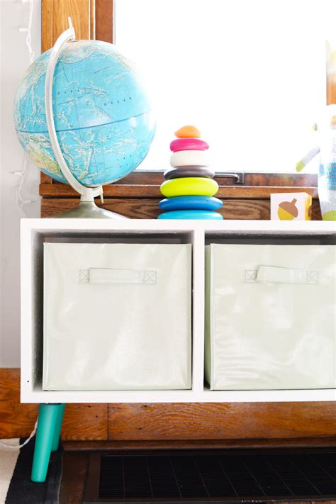 diy toy storage bench picture of simple and modern diy toy storage bench 4