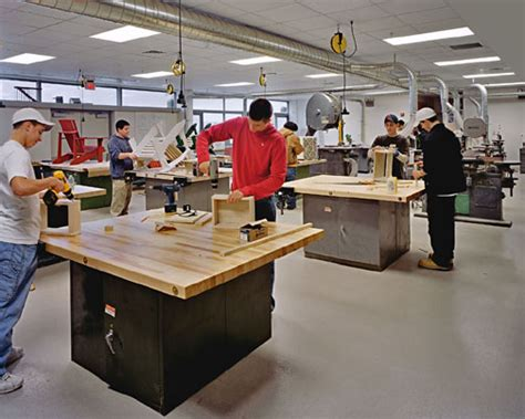 woodworking schools in woodshop pdf woodworking