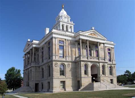 washington court house ohio washington court house fayette ohio stati uniti d america citt 224 e villaggi del mondo