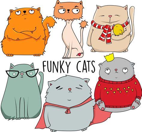 clipart cat images about cat clipart on cats cats clipartix