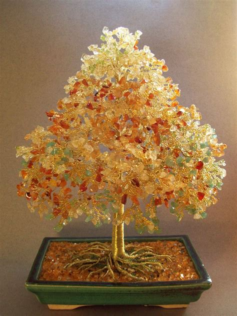 beaded bonsai tree 198 best images about beaded bonsai on trees