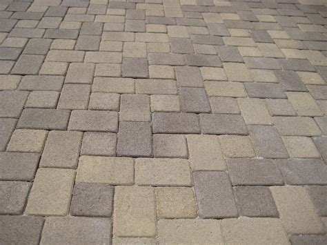 Paver Patterns For Patios Paver Patterns 2 Size