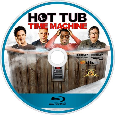 bathtub time machine hot tub time machine movie fanart fanart tv