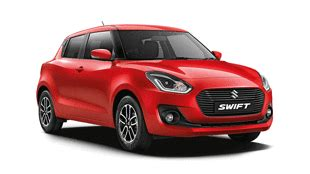new maruti swift 2018 launch, price, specification