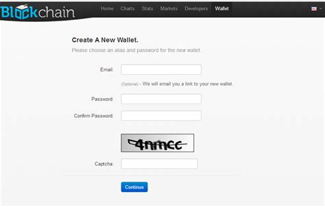 bitcoin wallet indonesia bitcoin indonesia panduan bitcoin pemula